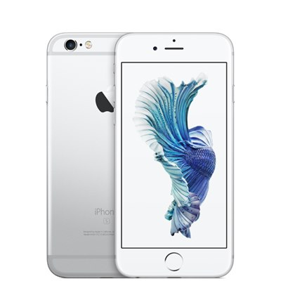 Apple iPhone 6s  Plus 64GB SimFree